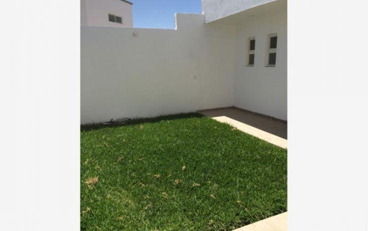 Foto de casa en venta en, villas del renacimiento, torreón, coahuila de zaragoza, 1841698 no 21