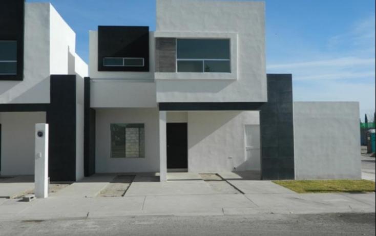 Foto de casa en venta en, villas del renacimiento, torreón, coahuila de zaragoza, 375748 no 02