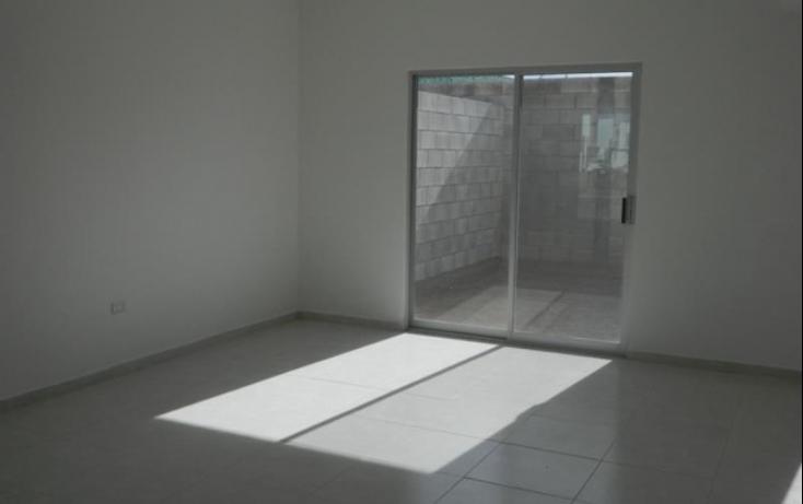 Foto de casa en venta en, villas del renacimiento, torreón, coahuila de zaragoza, 375748 no 03