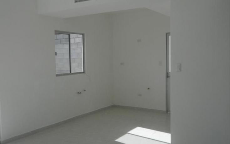 Foto de casa en venta en, villas del renacimiento, torreón, coahuila de zaragoza, 375748 no 04