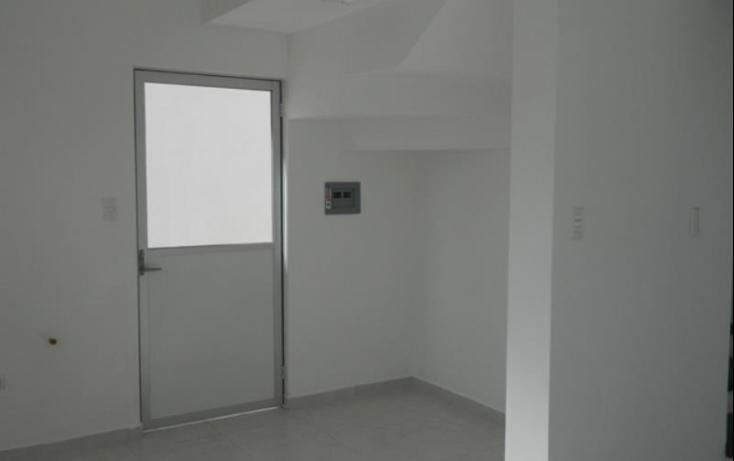 Foto de casa en venta en, villas del renacimiento, torreón, coahuila de zaragoza, 375748 no 05