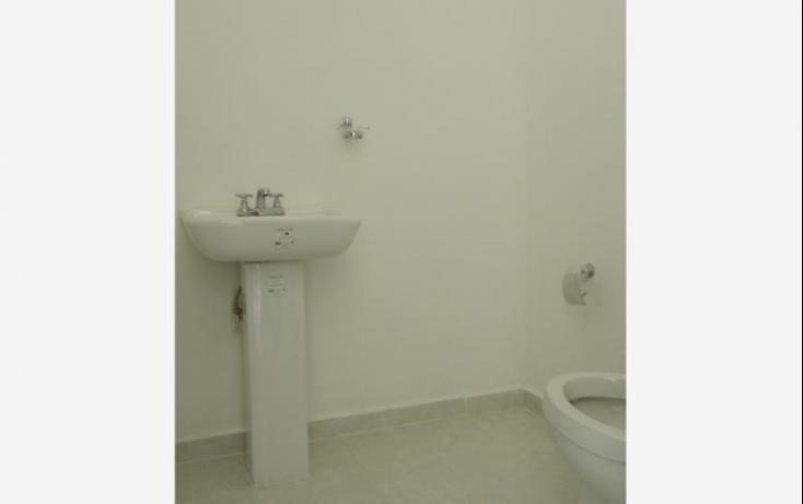 Foto de casa en venta en, villas del renacimiento, torreón, coahuila de zaragoza, 375748 no 06