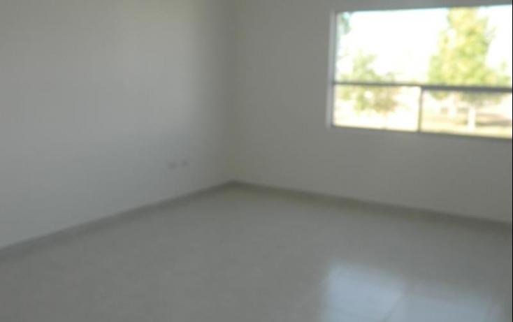 Foto de casa en venta en, villas del renacimiento, torreón, coahuila de zaragoza, 375748 no 11