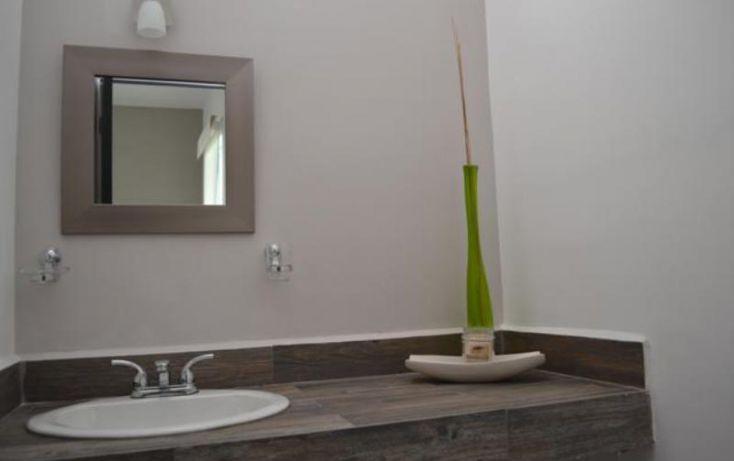 Foto de casa en venta en, villas del renacimiento, torreón, coahuila de zaragoza, 376016 no 04