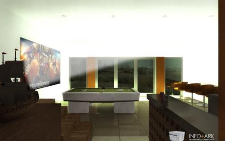 Foto de casa en venta en, villas del renacimiento, torreón, coahuila de zaragoza, 390739 no 03