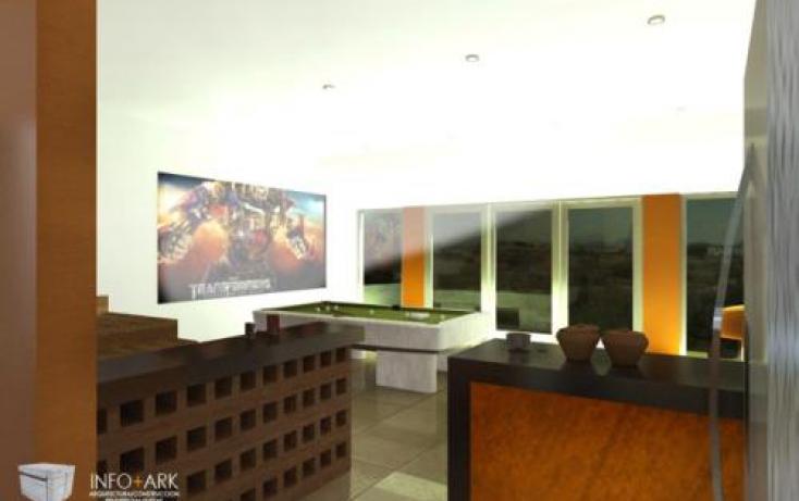 Foto de casa en venta en, villas del renacimiento, torreón, coahuila de zaragoza, 390739 no 04