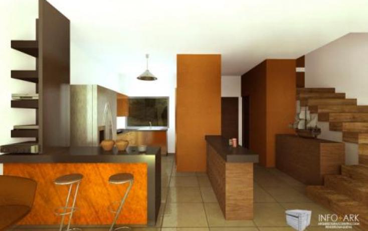 Foto de casa en venta en, villas del renacimiento, torreón, coahuila de zaragoza, 390739 no 05