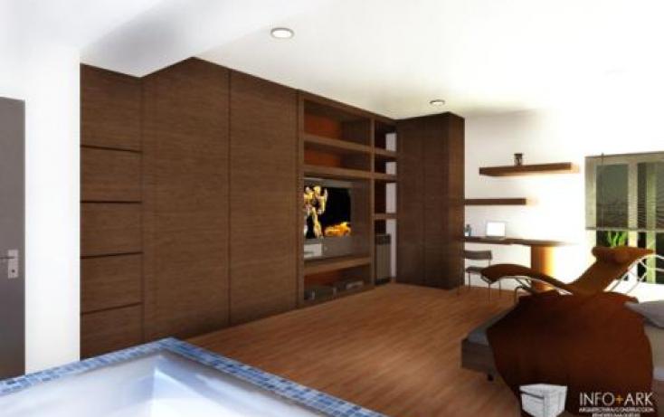 Foto de casa en venta en, villas del renacimiento, torreón, coahuila de zaragoza, 390739 no 07