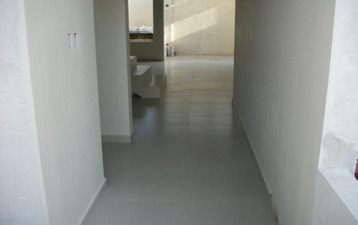 Foto de casa en venta en, villas del renacimiento, torreón, coahuila de zaragoza, 390739 no 08