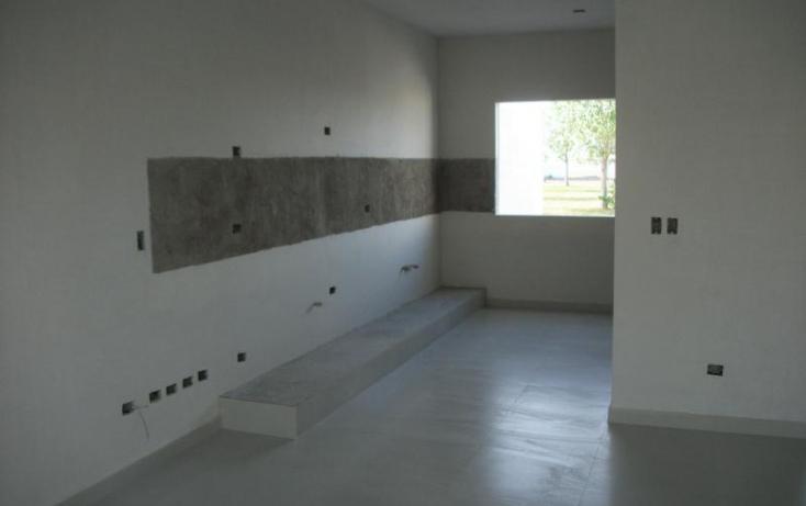 Foto de casa en venta en, villas del renacimiento, torreón, coahuila de zaragoza, 390739 no 09