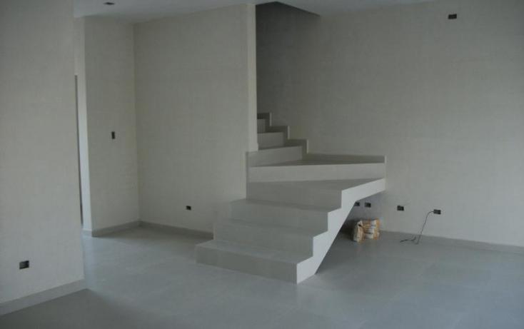 Foto de casa en venta en, villas del renacimiento, torreón, coahuila de zaragoza, 390739 no 10