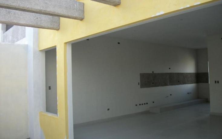 Foto de casa en venta en, villas del renacimiento, torreón, coahuila de zaragoza, 390739 no 11