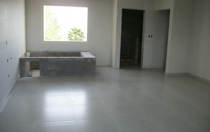 Foto de casa en venta en, villas del renacimiento, torreón, coahuila de zaragoza, 390739 no 12