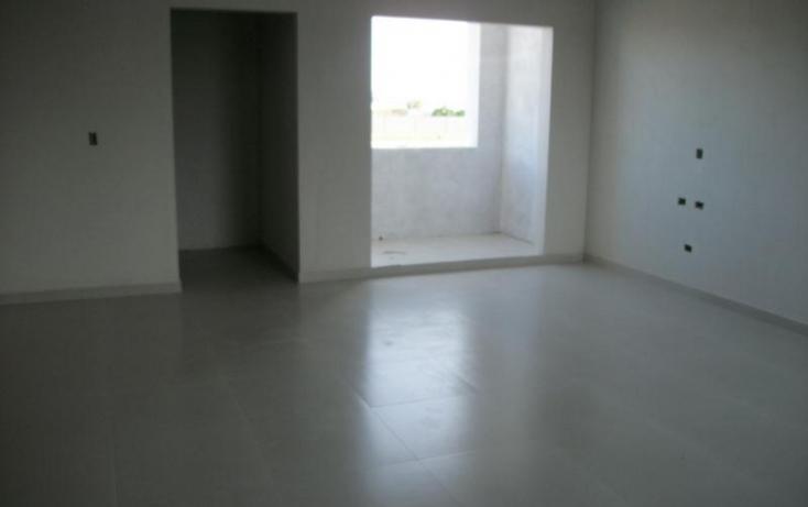 Foto de casa en venta en, villas del renacimiento, torreón, coahuila de zaragoza, 390739 no 13
