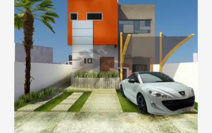Foto de casa en venta en, villas del renacimiento, torreón, coahuila de zaragoza, 390739 no 14