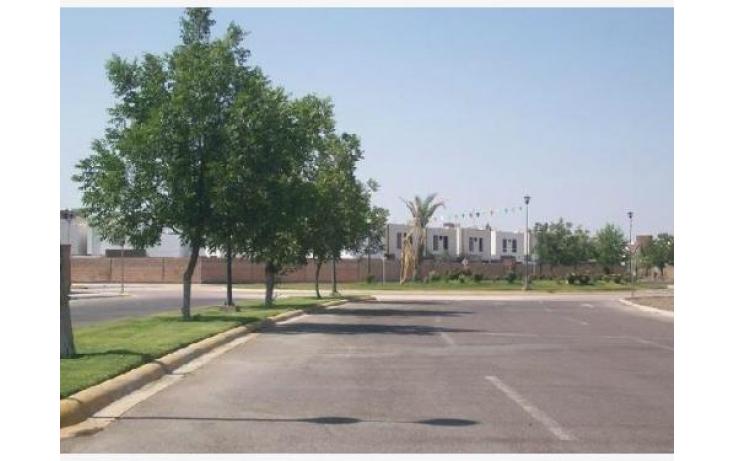 Foto de terreno habitacional en venta en, villas del renacimiento, torreón, coahuila de zaragoza, 399701 no 02