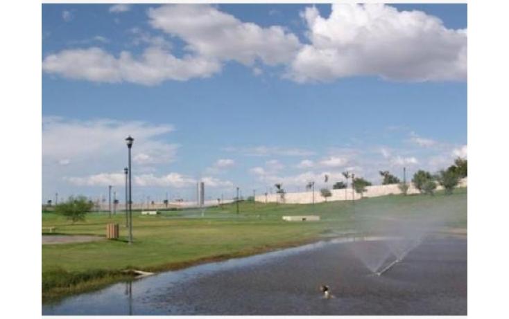 Foto de terreno habitacional en venta en, villas del renacimiento, torreón, coahuila de zaragoza, 399701 no 03