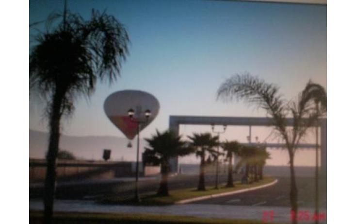 Foto de terreno habitacional en venta en, villas del renacimiento, torreón, coahuila de zaragoza, 399701 no 04