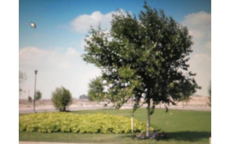 Foto de terreno habitacional en venta en, villas del renacimiento, torreón, coahuila de zaragoza, 399701 no 05