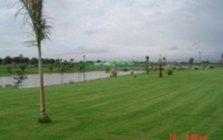 Foto de terreno habitacional en venta en, villas del renacimiento, torreón, coahuila de zaragoza, 400622 no 05