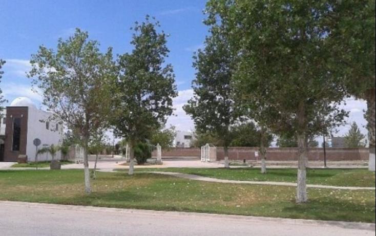 Foto de terreno habitacional en venta en, villas del renacimiento, torreón, coahuila de zaragoza, 587914 no 04