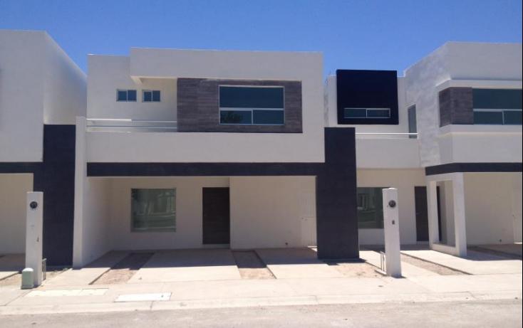 Foto de casa en venta en, villas del renacimiento, torreón, coahuila de zaragoza, 629708 no 03