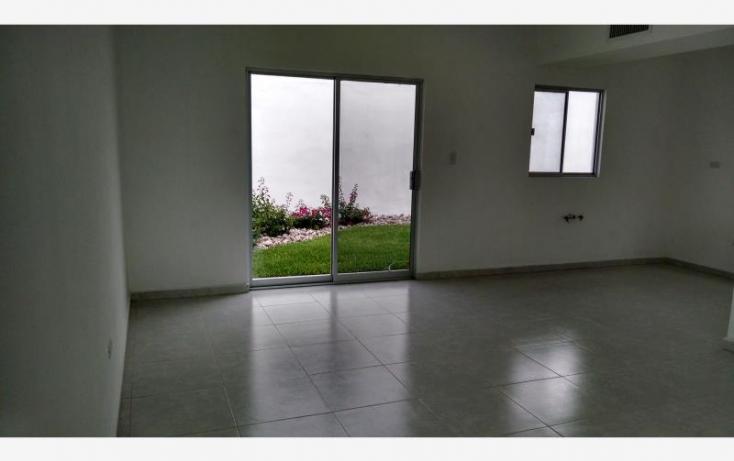 Foto de casa en venta en, villas del renacimiento, torreón, coahuila de zaragoza, 908009 no 02
