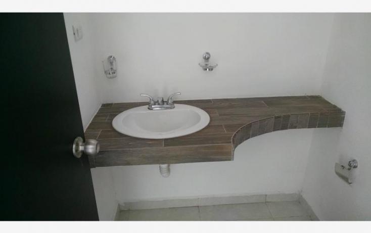 Foto de casa en venta en, villas del renacimiento, torreón, coahuila de zaragoza, 908009 no 07