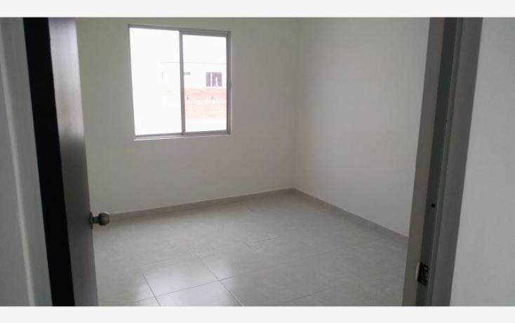 Foto de casa en venta en, villas del renacimiento, torreón, coahuila de zaragoza, 908009 no 09