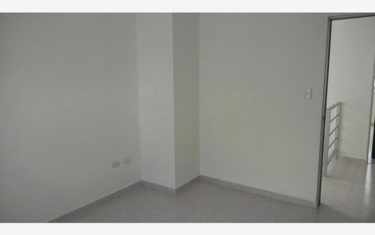 Foto de casa en venta en, villas del renacimiento, torreón, coahuila de zaragoza, 908009 no 11