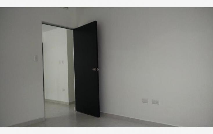Foto de casa en venta en, villas del renacimiento, torreón, coahuila de zaragoza, 908009 no 12