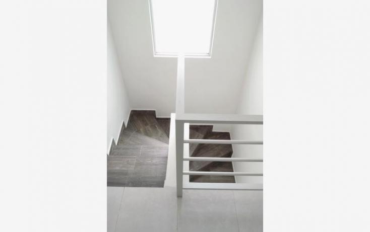 Foto de casa en venta en, villas del renacimiento, torreón, coahuila de zaragoza, 908009 no 13