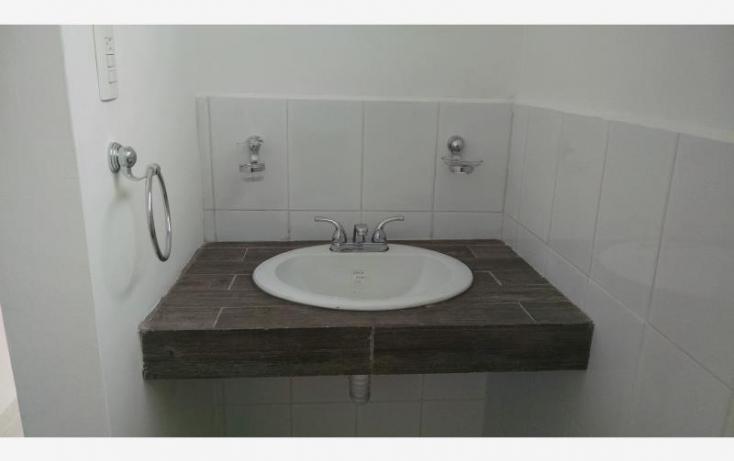 Foto de casa en venta en, villas del renacimiento, torreón, coahuila de zaragoza, 908009 no 15