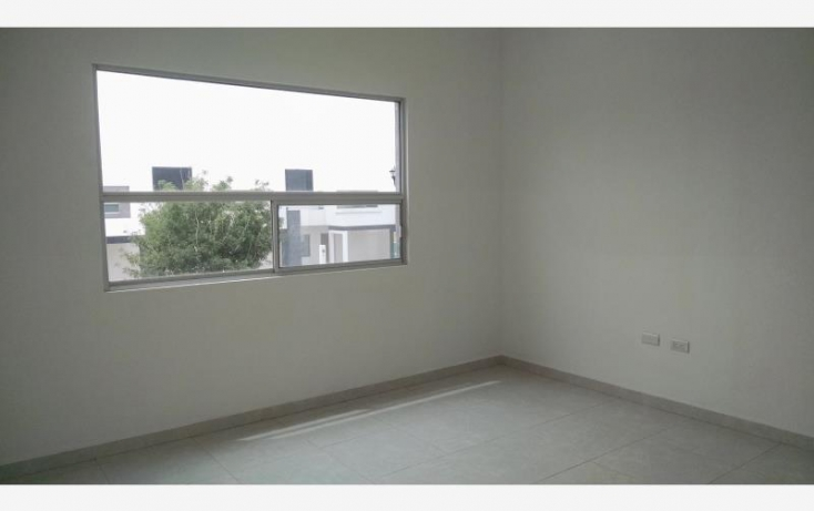 Foto de casa en venta en, villas del renacimiento, torreón, coahuila de zaragoza, 908009 no 17
