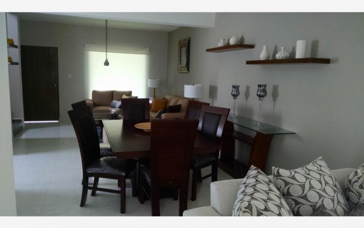 Foto de casa en venta en, villas del renacimiento, torreón, coahuila de zaragoza, 915381 no 04