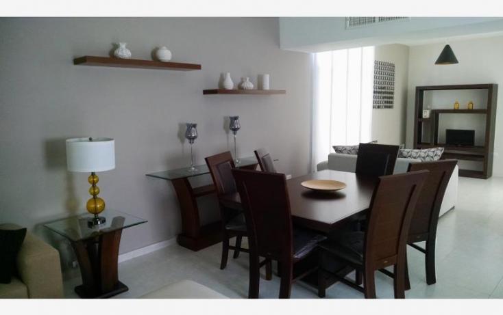 Foto de casa en venta en, villas del renacimiento, torreón, coahuila de zaragoza, 915381 no 05