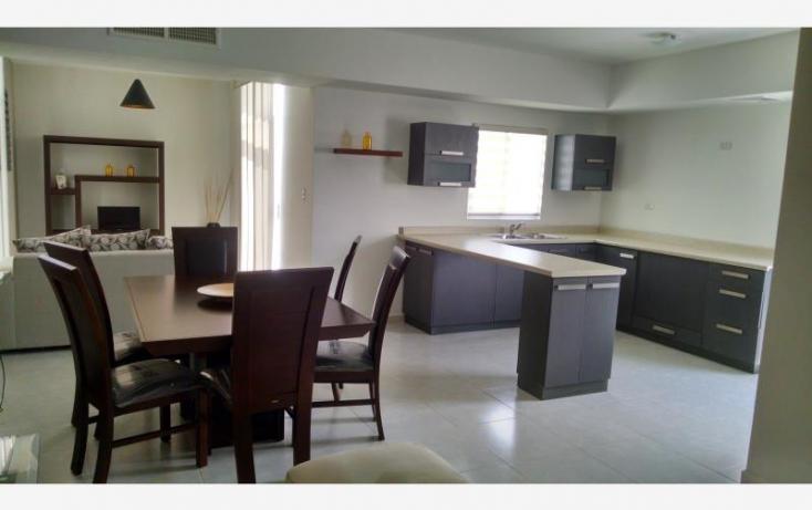 Foto de casa en venta en, villas del renacimiento, torreón, coahuila de zaragoza, 915381 no 06