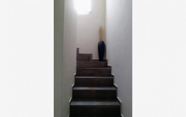 Foto de casa en venta en, villas del renacimiento, torreón, coahuila de zaragoza, 915381 no 12