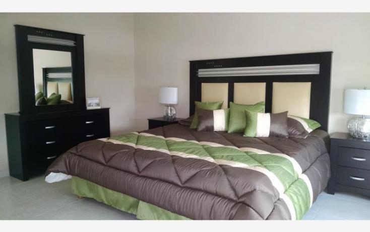 Foto de casa en venta en, villas del renacimiento, torreón, coahuila de zaragoza, 915381 no 15