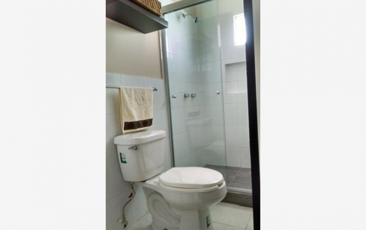 Foto de casa en venta en, villas del renacimiento, torreón, coahuila de zaragoza, 915381 no 17