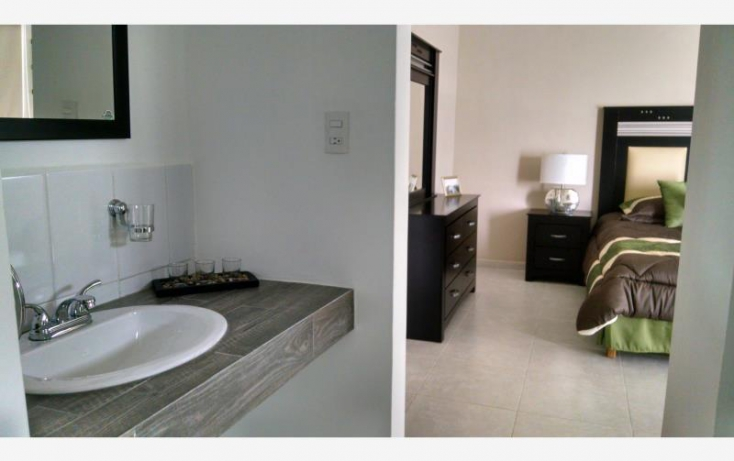 Foto de casa en venta en, villas del renacimiento, torreón, coahuila de zaragoza, 915381 no 18