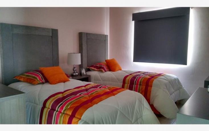 Foto de casa en venta en, villas del renacimiento, torreón, coahuila de zaragoza, 915381 no 23