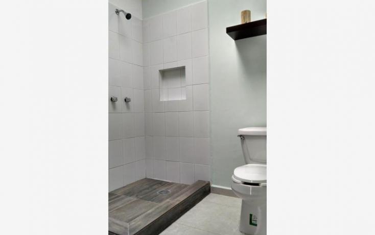 Foto de casa en venta en, villas del renacimiento, torreón, coahuila de zaragoza, 915381 no 27