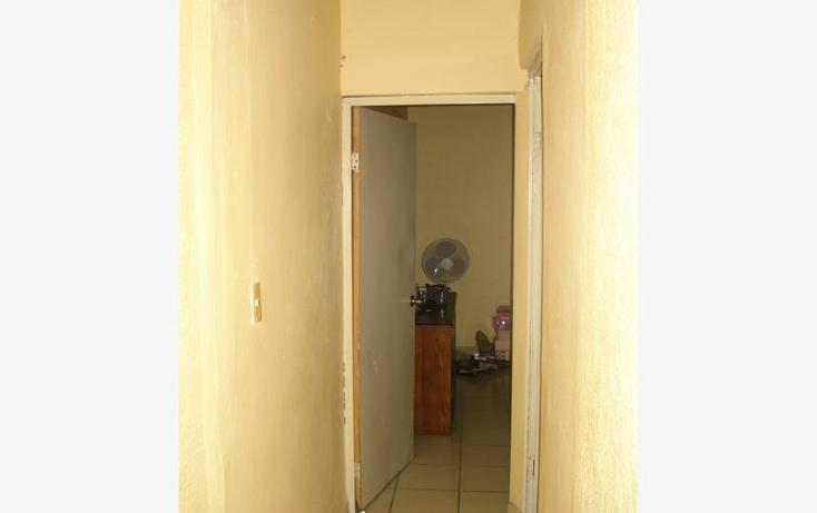 Foto de casa en venta en  , villas del rey, cajeme, sonora, 1544532 No. 07