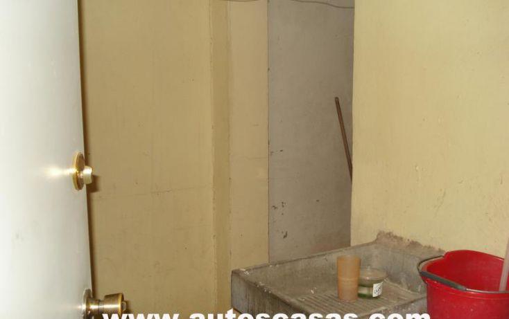 Foto de casa en venta en, villas del rey, cajeme, sonora, 1544532 no 08