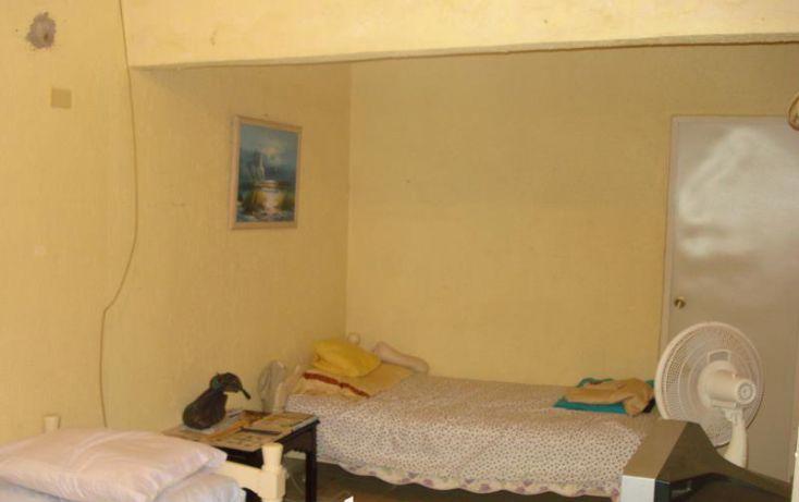 Foto de casa en venta en, villas del rey, cajeme, sonora, 1544532 no 09