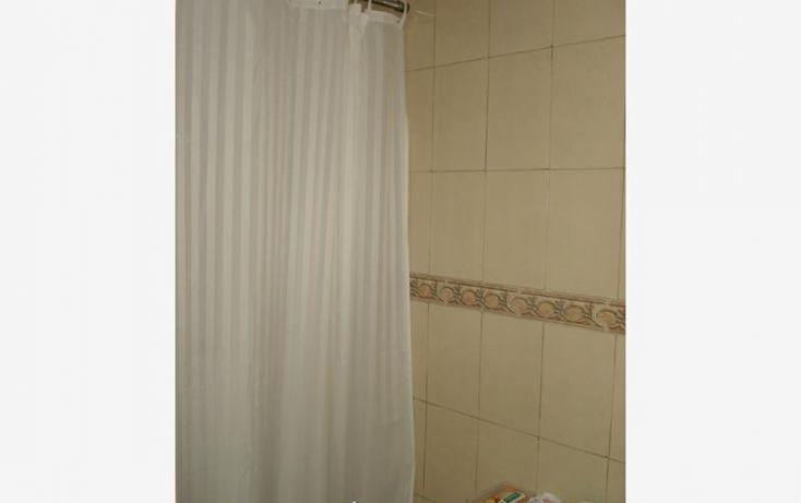 Foto de casa en venta en, villas del rey, cajeme, sonora, 1544532 no 10