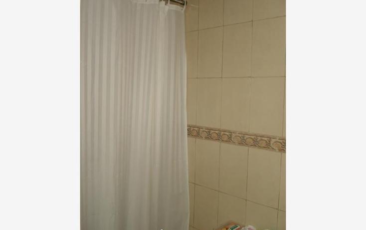 Foto de casa en venta en  , villas del rey, cajeme, sonora, 1544532 No. 10