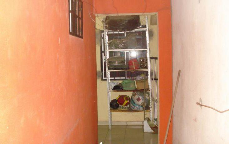 Foto de casa en venta en, villas del rey, cajeme, sonora, 1544532 no 15