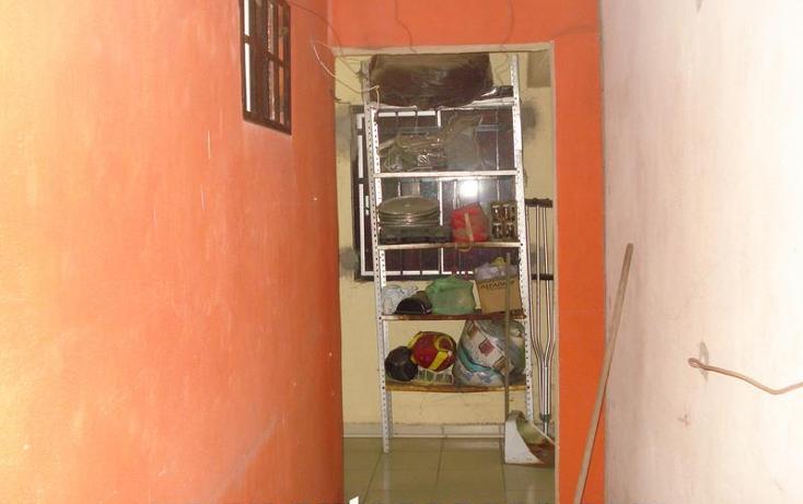 Foto de casa en venta en  , villas del rey, cajeme, sonora, 1544532 No. 15
